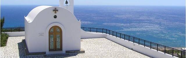 Έλληνες ποιητές τιμούν τα στοιχεία