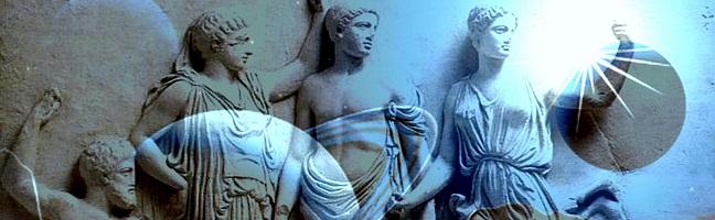 ΑΥΤΟΚΡΑΤΩΡ ΝΕΡΩΝ: Μία τραγωδιακή μορφή Αθήνα 2017 Αλέκα Σακαλή
