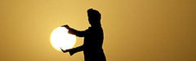 ΞΕΝΑΓΗΣΗ ΣΤΗΝ ΒΟΥΛΗ ΤΩΝ ΕΛΛΗΝΩΝ στην έκθεση «Ρήγας και επανάσταση» Κυριακή 21/4 ώρα 16:00