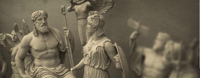 """Επίσκεψη στην έκθεση """"Οι αμέτρητες όψεις του Ωραίου"""" στο Αρχαιολογικό Μουσείο Κυριακή 4/11 ώρα προσέλευσης στον Φάρο: 11:00"""