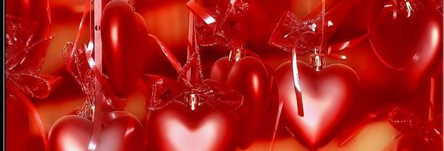 Χριστουγεννιάτικες δραστηριότητες 24/11/2018-10/2/2019